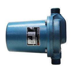 Electrobomba ROWA 12/1 220V Circuladora Caldera Calefaccion